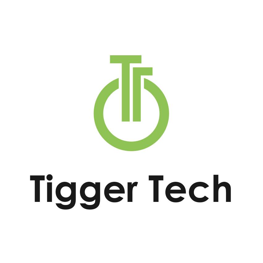 TiggerTechLogo