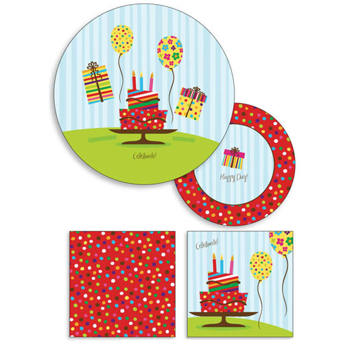 birthdayplates
