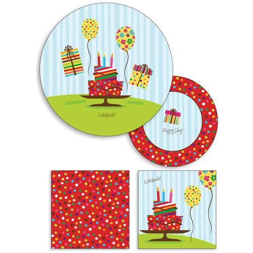 birthdayplates
