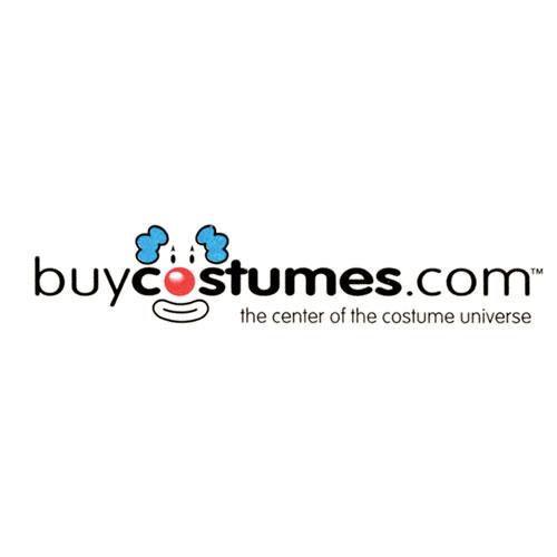 buycostumes