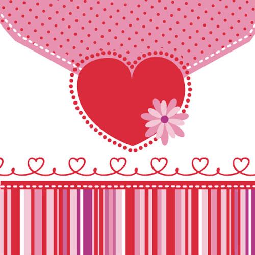 flirtyhearts