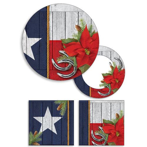 texasholiday