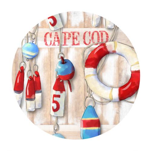 capecod2014